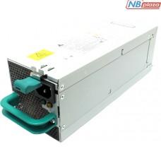 DPS-730AB D Блок питания Asus (Delta) 730W Rev S0, Для Корпуса 04G184003410