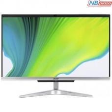 Компьютер Acer Aspire C24-420 AiO / Ryzen3 3250U (DQ.BFXME.001)