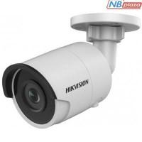 Камера видеонаблюдения HikVision DS-2CD2083G0-I (2.8)