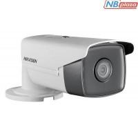 Камера видеонаблюдения HikVision DS-2CD2T43G0-I8 (2.8)