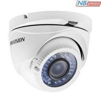 Камера видеонаблюдения HikVision DS-2CE56D0T-IRMF (2.8)
