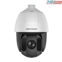 Камера видеонаблюдения Hikvision DS-2DE5432IW-AE (E)