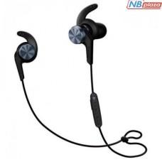 Наушники 1MORE iBFree Sport Black (E1018-BLACK)