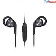 Наушники 1MORE E1018BT iBFree Sport Vi React Wireless Mic Black (E1018-PLUS)