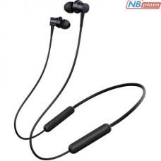 Наушники 1MORE Piston Fit BT In-Ear Headphones (E1028BT Black)