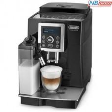 Кофеварка DeLonghi ECAM 23.460.B
