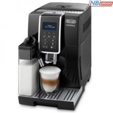 Кофеварка DeLonghi ECAM 350.55 B