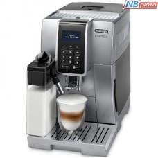 Кофеварка DeLonghi ECAM350.75S