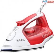 Утюг ELECTROLUX EDB 5210 (EDB5210)