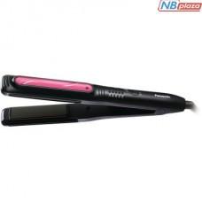 Выпрямитель для волос PANASONIC EH-HV52-K865