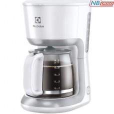 Кофеварка ELECTROLUX EKF 3330 (EKF3330)