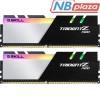Модуль памяти для компьютера DDR4 16GB (2x8GB) 3600 MHz Trident Z Neo G.Skill (F4-3600C14D-16GTZNB)