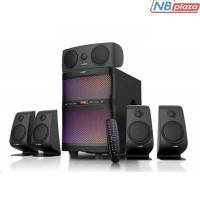 Акустическая система F&D F5060X black