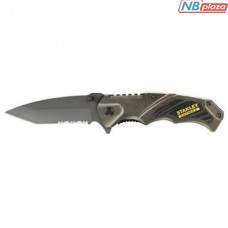 Нож Stanley FMHT0-10311