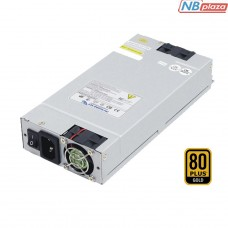 FSP350-601U Блок питания FSP 350 Вт Low Profile 1U (SuperMicro PWS-0042-24, PWS-0042-20)