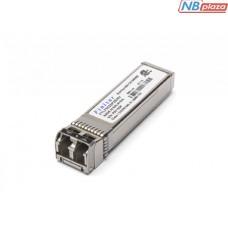 FTLF8528P3BCV Трансивер Finisar 850NM Oxide Vcsel, 2x/4x/8x FC, 8.5 GB/S