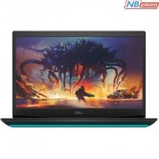 Ноутбук Dell G5 5500 (G5500FI58S10D1650TIW-10BL)