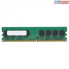 Модуль памяти для компьютера DDR2 4GB 800 MHz Golden Memory (GM800D2N6/4G)