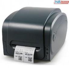 Принтер этикеток Gprinter GP-1125T USB, WiFi (GP1125T U+W+F-0045)