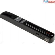 Сканер Mustek PageExpress H410
