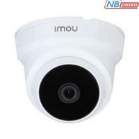 Камера видеонаблюдения Imou HAC-TA21P (3.6)