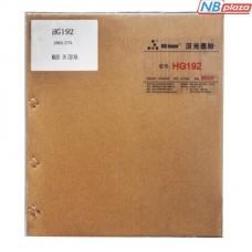 Тонер SAMSUNG Universal (2x10 кг) HG (HG192-20)