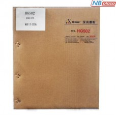 Тонер SAMSUNG ML-2160/SL-M2020 (2x10 кг) HG (HG502-20)