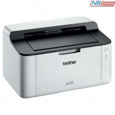 Лазерный принтер Brother HL1110R1 (HL1110R1)