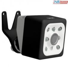 Камера видеонаблюдения Bron Homecam