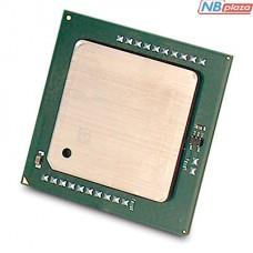 587480-B21 Процессор HP DL380 G7 Intel Xeon E5640 (2.66GHz/4-core/80W/12MB)