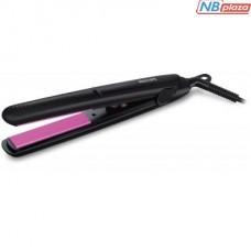 Выпрямитель для волос PHILIPS HP8302/00