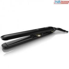 Выпрямитель для волос PHILIPS HP S930/00 (HPS930/00)