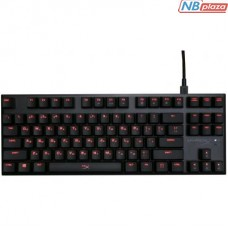 Клавиатура Kingston Alloy FPS Pro (HX-KB4RD1-RU/R1)