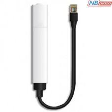 Адаптер PoE Ubiquiti INS-8023AF-O