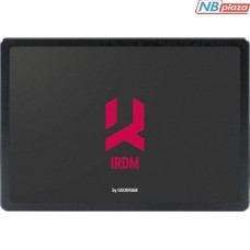 "Накопитель SSD 2.5"" 120GB GOODRAM (IR-SSDPR-S25A-120)"