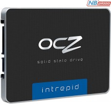 IT3RSK41ET330-0200 SSD Накопитель OCZ Intrepid 3800 200GB, SATA 6Gb/s