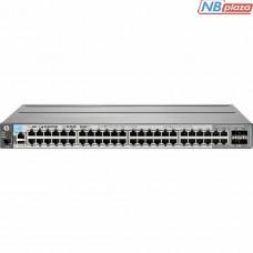 Коммутатор сетевой HP 2920-48G (J9728A)