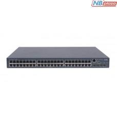 JE072A Коммутатор HP 5120-48G SI
