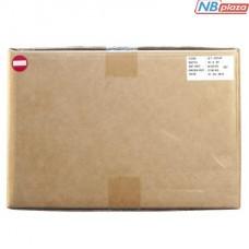 Тонер JADI SAMSUNG ML1610/ML2010 20кг (2x10кг) (JLT-037UP)