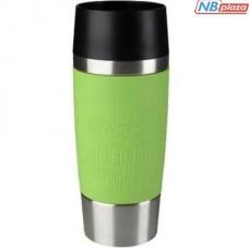 Термокружка TEFAL TRAVEL MUG 0,36 л лайм (K3083114 lime)