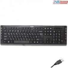 Клавиатура A4tech KD-600