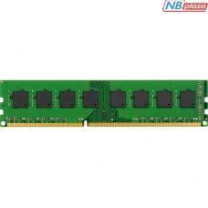 Модуль памяти для сервера DDR4 16GB ECC RDIMM 2666MHz 2Rx8 1.2V CL19 Kingston (KSM26RD8/16HDI)