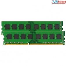 KTH-XW9400K2/16G Оперативная память Kingston 16GB (2 x 8 GB Kit) DDR2 667 MHz ECC