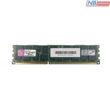 KTM-SX310Q8/8G Оперативная память Kingston 8GB 1066MHZ Quad Rank for IBM Server