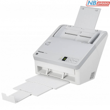 Сканер PANASONIC KV-SL1056-U2
