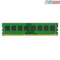 Оперативная память для сервера DDR3 16GB Kingston (KVR16LR11D4/16)
