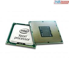 AT80614005484AA Процессор Intel Xeon L5630 (2.13GHz/4-Cores/LGA1366/40W) tray
