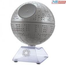 Акустическая система eKids Disney Star Wars Death Star Wireless (LI-B18.FXV7Y)