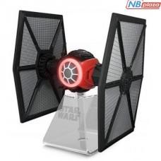 Акустическая система eKids Disney Star Wars Special Forces Tie Fighter (LI-B56.FMV7)