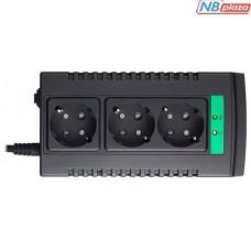 Стабилизатор APC Line-R 1000VA, Schuko (LS1000-RS)